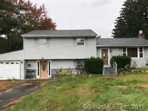 Photo of 25 Concord Drive, Watertown, CT 06795 (MLS # 170249188)