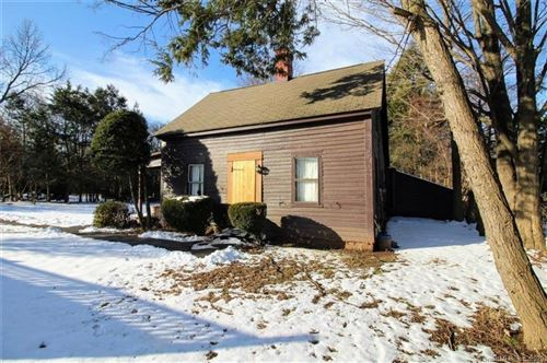 Photo of 1506 West Street, Southington, CT 06489 (MLS # 170266188)