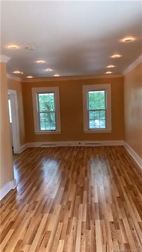 Tiny photo for 98 Henry Avenue, Stratford, CT 06614 (MLS # 170412188)
