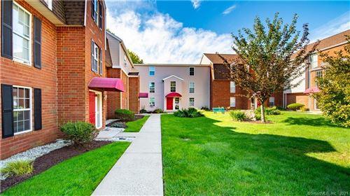 Photo of 75 Heather Ridge #75, Shelton, CT 06484 (MLS # 170446188)