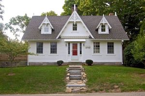 Photo of 1059 Old Clinton Road, Westbrook, CT 06498 (MLS # 170044189)
