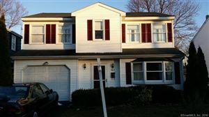 Photo of 989 East Broadway, Milford, CT 06460 (MLS # 170061189)