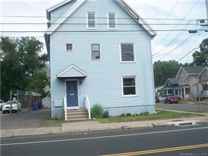 Photo of 162 South Colony Street, Wallingford, CT 06492 (MLS # 170075189)