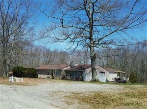 Photo of 294A Cossaduck Hill Road, North Stonington, CT 06359 (MLS # 170077189)