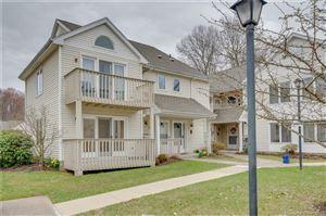 Photo of 39 Millbrook Court #39, Newington, CT 06111 (MLS # 170181189)