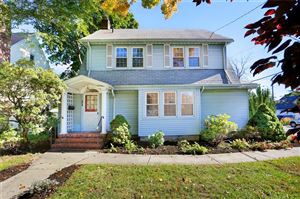 Photo of 197 Strawberry Hill Avenue, Stamford, CT 06902 (MLS # 170183189)