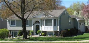 Photo of 324 Connors Lane, Stratford, CT 06614 (MLS # 170187189)