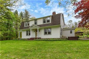 Photo of 93 Highland Avenue, New Hartford, CT 06057 (MLS # 170190189)