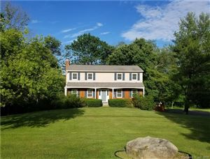 Photo of 35 Old Hawleyville Road, Bethel, CT 06801 (MLS # 170198189)
