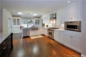 Photo of 15 Reilly Road, Easton, CT 06612 (MLS # 170213189)