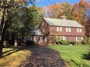 Photo of 72 Winthrop Road, Guilford, CT 06437 (MLS # 170247189)