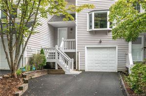 Photo of 102 Winterbourne Lane #102, Canton, CT 06019 (MLS # 170131190)
