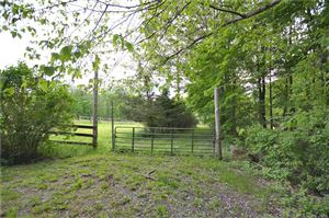 Photo of 0 Foot Hills Road, Durham, CT 06422 (MLS # 170202190)