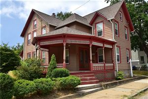 Photo of 230 Church Street, Windham, CT 06226 (MLS # 170209190)