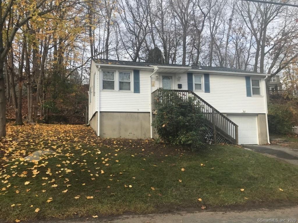 Photo of 90 Longmeadow Drive, Waterbury, CT 06706 (MLS # 170357190)