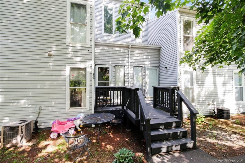30 Glenview Drive #30, Cromwell, CT 06416 - #: 170386190
