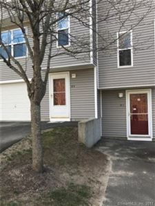 Photo of 30 Seymour Road #H5, Plymouth, CT 06786 (MLS # 170031191)