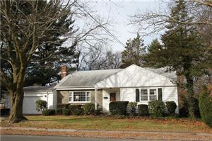 Photo of 762 Connors Lane, Stratford, CT 06614 (MLS # 170036191)