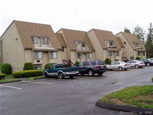 Photo of 63 Hampshire Court, Meriden, CT 06450 (MLS # 170104191)