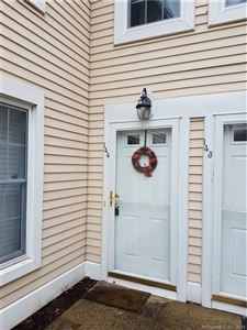 Photo of 54 Rope Ferry Road #I144, Waterford, CT 06385 (MLS # 170150191)