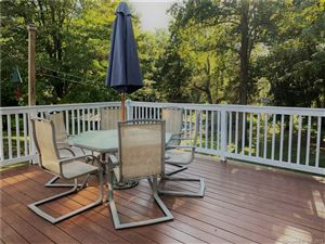 Tiny photo for 817 North High Street, East Haven, CT 06512 (MLS # 170236191)