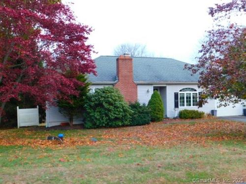 Photo of 19 Pondfield Road, New Fairfield, CT 06812 (MLS # 170264191)