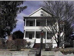Photo of 114 Pulaski Street, Torrington, CT 06790 (MLS # 170058192)