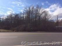 Photo of 00 liberty Street, Stonington, CT 06379 (MLS # 170085192)