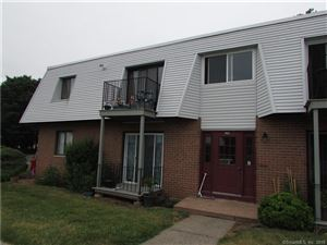 Photo of 268 Richard Street #3, Newington, CT 06111 (MLS # 170099192)