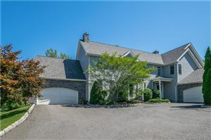 Photo of 33 Old Field Hill Road #46, Southbury, CT 06488 (MLS # 170105192)