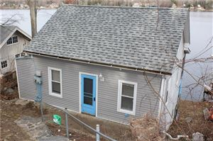 Tiny photo for 706 West Wakefield Boulevard, Winchester, CT 06098 (MLS # 170182192)
