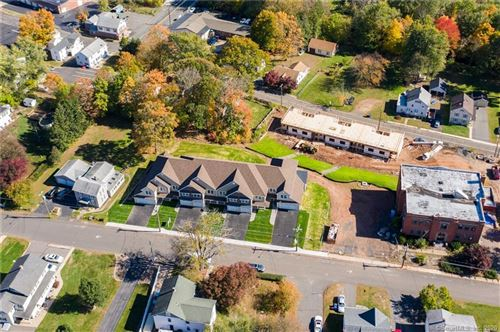 Photo of 61 Beecher Street, Southington, CT 06489 (MLS # 170261192)