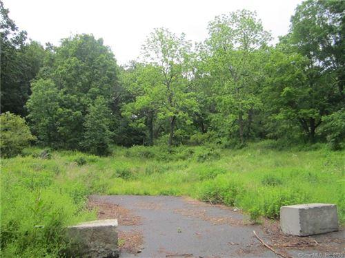 Photo of 22 Southwest Road, Seymour, CT 06483 (MLS # 170264192)