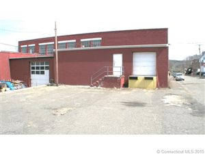 Photo of 30 HUNGERFORD Street, Torrington, CT 06790 (MLS # L10038192)