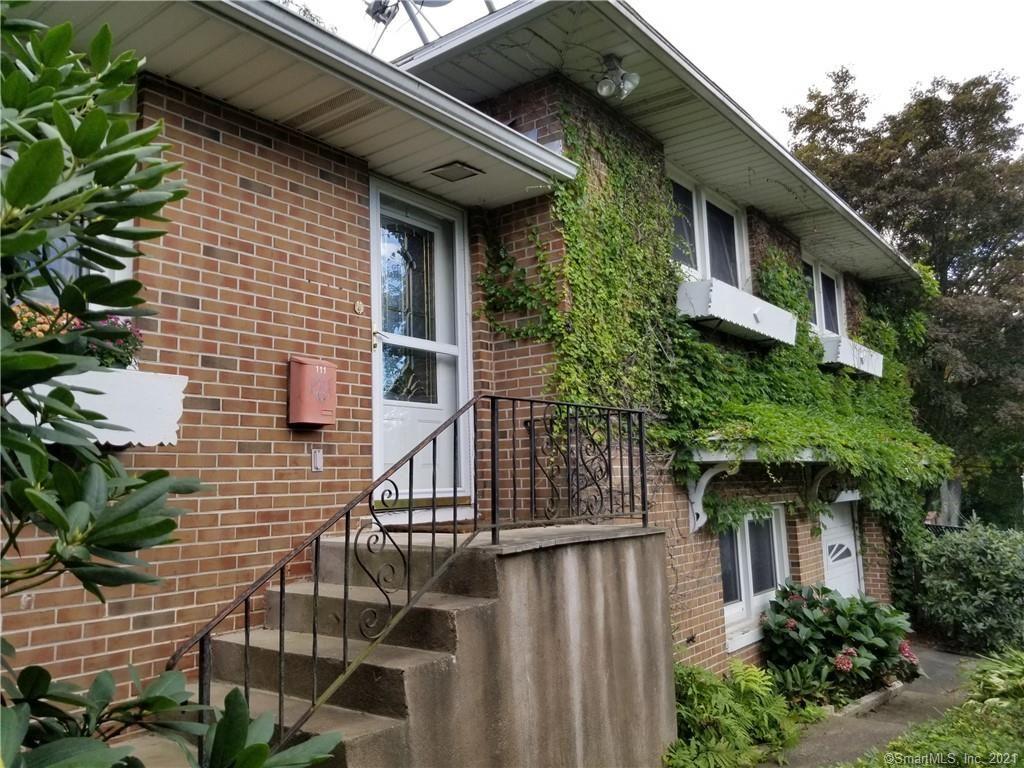 111 Fanning Street, Waterbury, CT 06704 - #: 170425192