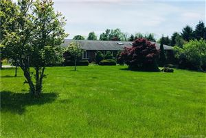 Photo of 6 Sunswept Drive, New Fairfield, CT 06812 (MLS # 170062193)