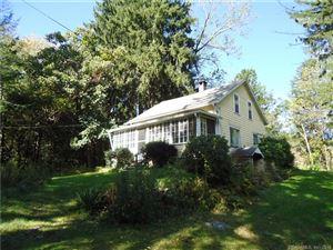 Photo of 195 Adams Road, Easton, CT 06612 (MLS # 170133193)
