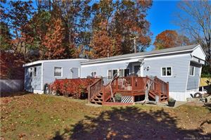 Photo of 14 Old Mill Road #12, Clinton, CT 06413 (MLS # 170142193)