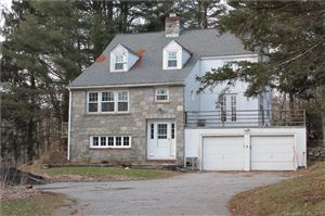 Photo of 217 Colebrook Road, Winchester, CT 06098 (MLS # 170151193)
