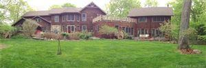 Photo of 4 Partrick Lane, Westport, CT 06880 (MLS # 170160193)