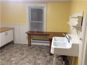 Tiny photo for 35 Philip Street #3rd floor, New Haven, CT 06515 (MLS # 170181193)