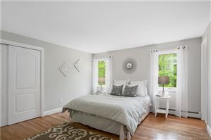 Tiny photo for 132 South Hoop Pole Road, Guilford, CT 06437 (MLS # 170195193)