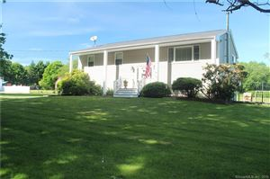 Photo of 595 Deep River Road, Colchester, CT 06415 (MLS # 170206193)
