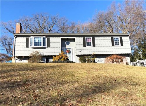 Photo of 112 Alder Lane, Southington, CT 06489 (MLS # 170263193)