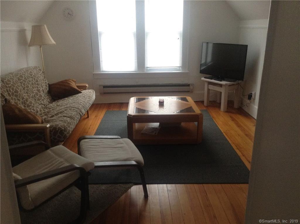 Photo for 35 Philip Street #3rd floor, New Haven, CT 06515 (MLS # 170181193)