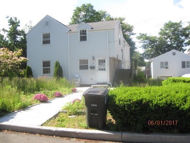 Photo for 11 De Bera Lane, Stamford, CT 06902 (MLS # 99189193)