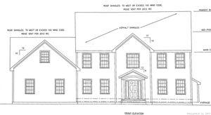 Photo of Lot#1 Church Street, Shelton, CT 06484 (MLS # 170036194)