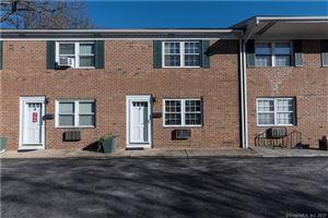 Photo of 30 Maple Tree Avenue #C, Stamford, CT 06906 (MLS # 170038194)