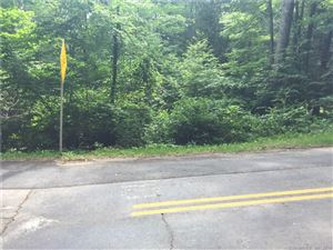 Photo of 0 Daleville Road #3, Mansfield, CT 06250 (MLS # 170108194)