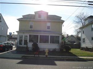 Photo of 47 Wilton Avenue #1, Norwalk, CT 06851 (MLS # 170133194)